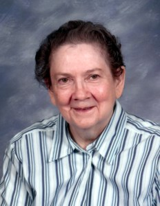 Verena E.  Schrock