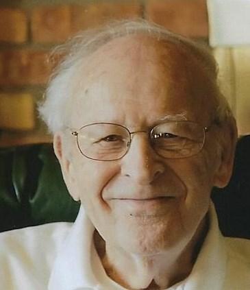 Lyman E.  Lassiter Jr.