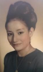 Maria Favela