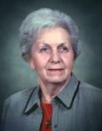 Virginia Ditterline