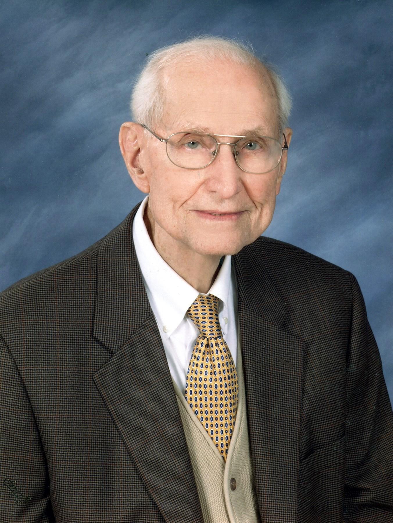 Benton T White Obituary Homewood Al