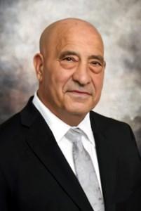 Erminio  Chiappetta