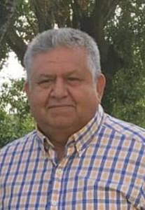 Oscar Fredys  Flores Escobar