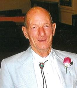 Dwayn A.  Brocklesby