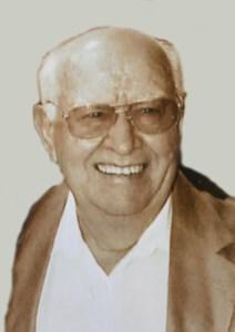 W. Dean  Bigelow