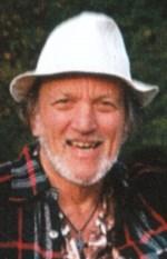 James Rusnak