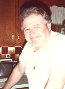 David R.  Sullivan
