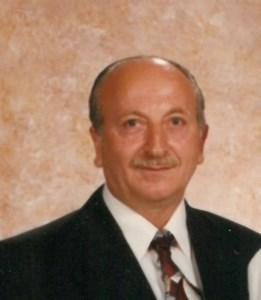 Nicola  Caruso