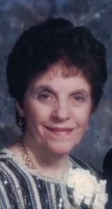 Rosa  Grigoli