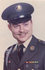Robert Leroy  Pehm Sr.