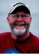 Garry Baker