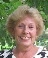Valerie Arlene  Van Note