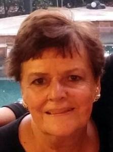 Joann  Albrycht