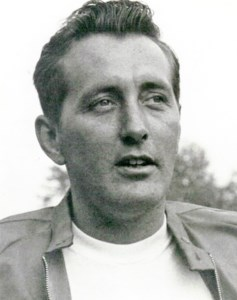 Marvin A.  Parenteau