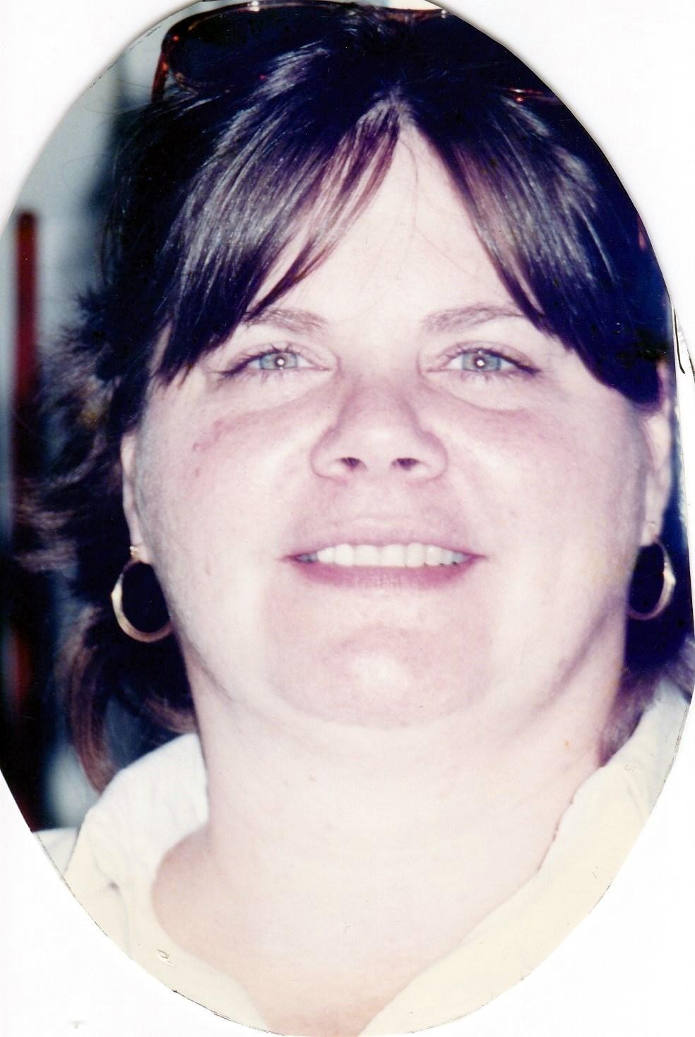 Antoinette Denise  Mills