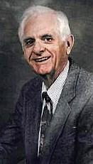 William Langley