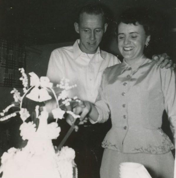 Florence Hoepker Obituary - Belleville, IL