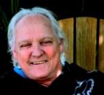 Wayne MacDonald