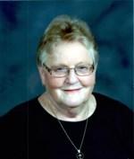 Sue Tollar