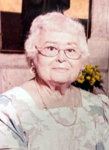 Marie M.  Colello