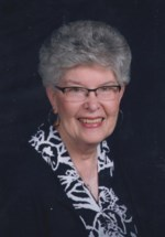 Jean Wheeler
