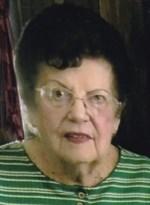 Grace Ganel
