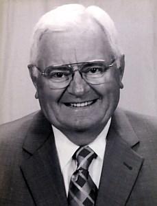 Kenneth L.  Bowman