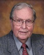 Howard Eckstrom