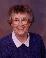 Ruth Griswold