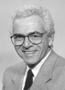 Dr. Walter Charles  STOLOV