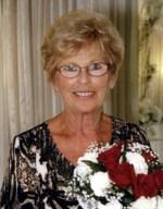 Barbara Pater