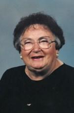 Mildred Ratzlaff
