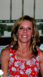 Joyce Anne  Phinney