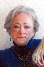 Carol Joyce  Huggins