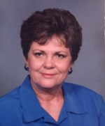 Flora Todd