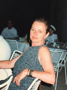 Helena  Lipszyc