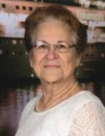 Barbara Woolsey