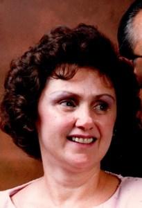 Joan Dorothy  Castino
