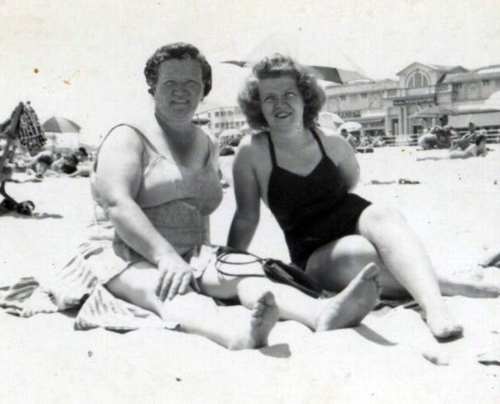 Catherine Kay Suddreth Obituary - Hampton, VA