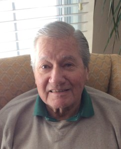 Duncan  Pattison