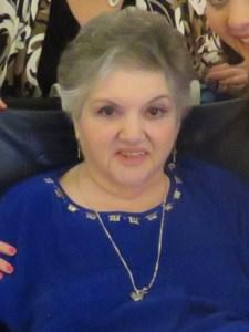 Jeanne C.  Turzilli