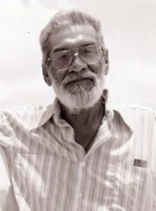 Jose L.  Ortiz