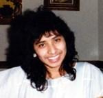 Esperanza VAZQUEZ