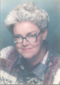 Marigail Dawn  Danell