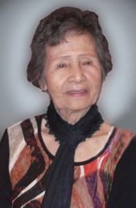 Mrs. Kieu  Truong