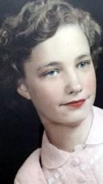 Martha Tyler