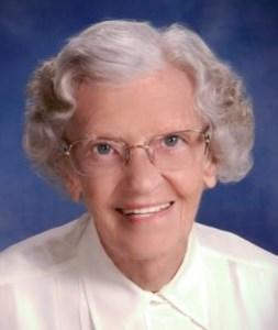 Clarice V.  Harland