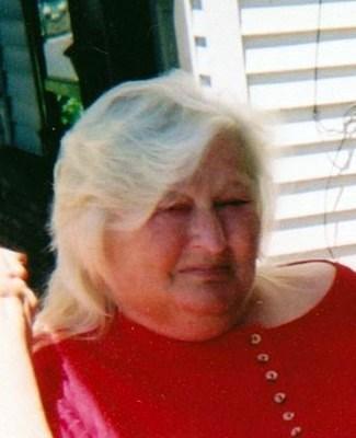 Lynne Mason