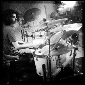 Ashton Shane  Meyers