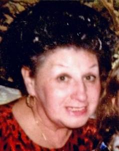 Mildred  Basteiro